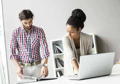 What Does Wealth Management Mean To Millennials?