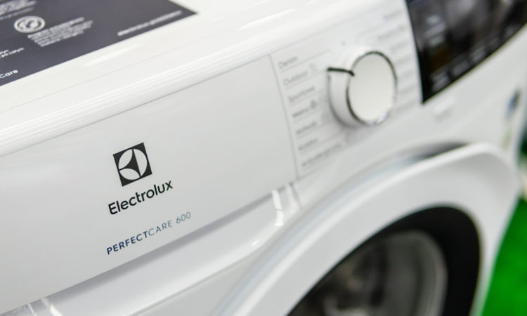 Impending Closure of St. Cloud Electrolux Plant to Impact Over 300 Jobs Held by Disabled Workers