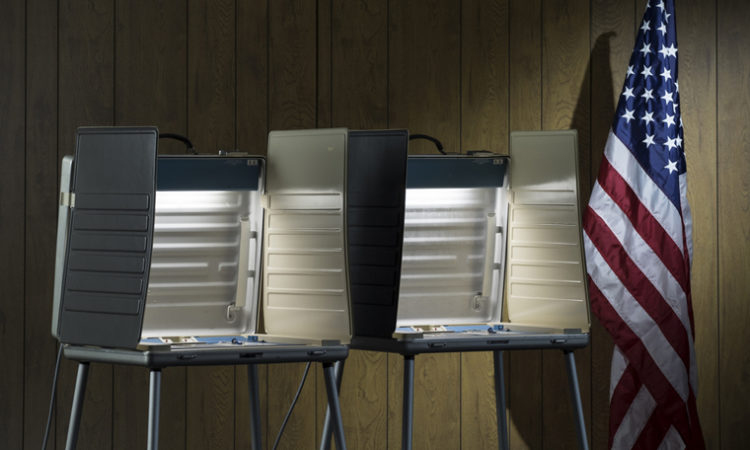 Could a Candidate Win a Statewide Election While Ignoring Greater Minnesota? It's Very Doable, Data Suggests