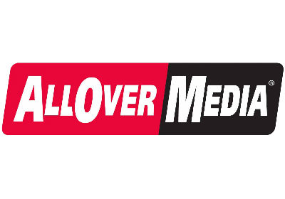 AllOver Media Buys Competitor, Grows Footprint