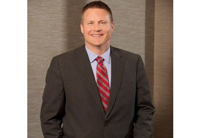 Son Succeeding Father As Bell State Bank & Trust CEO