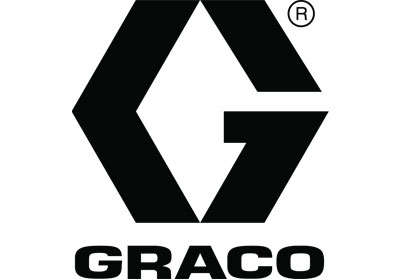 Graco Sells Part Of 2012 Acquisition After Fed Orders