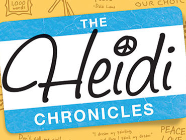 Top Tickets: The Heidi Chronicles