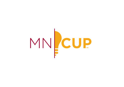 2015 MN Cup Finalists Announced
