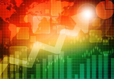 Economic Development: Minnesota Finishes 2014 Strong