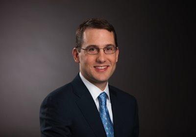 Hospitality Co. Carlson Appoints New CFO