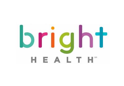 Bright Health Raises $80 Million In Venture Funding