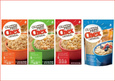 General Mills To Add 150 New Products (See Photos)