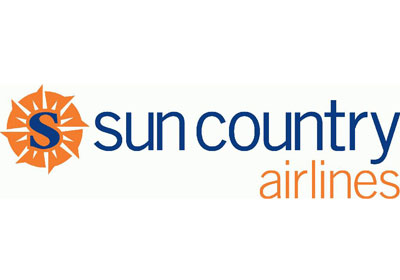 Sun Country Pilots Approve New Contract