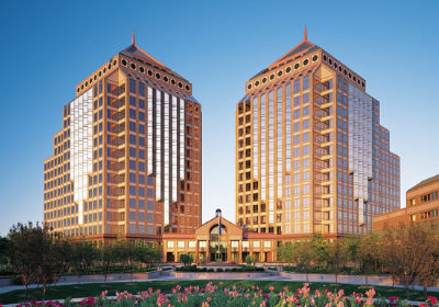 Carlson Continues Fast-Paced Asian Expansion