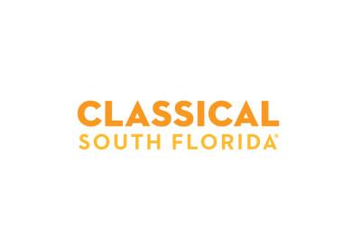 MPR's Parent Co. Unloading Deficit-Saddled Classical South Florida