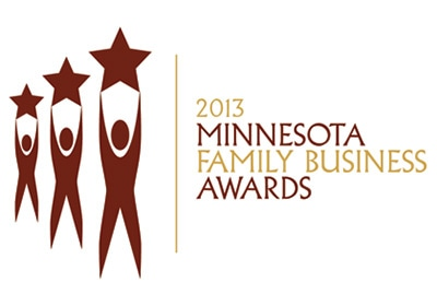Hear From Award-Winning Family Businesses (Video)