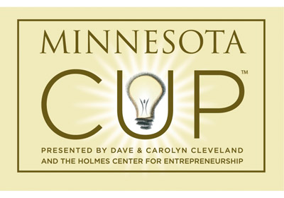Minnesota Cup Names 2013 Semifinalists