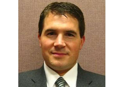 Stillwater Investment Adviser Charged With $2.5M Theft From Clients