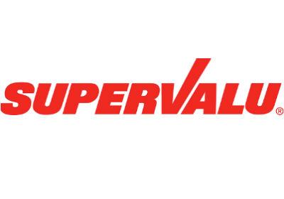 SuperValu Posts Positive Q3 2015