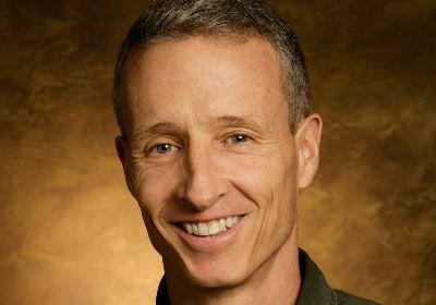 Hutchinson Tech. Promotes Richard Penn to CEO