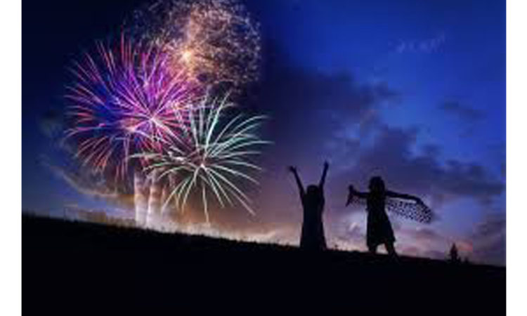 A Wednesday Fourth of July: Breaking Down the Impact of a Midweek Holiday