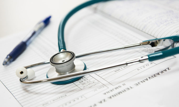 Few Patients Comparison Shop for Care Based on Price