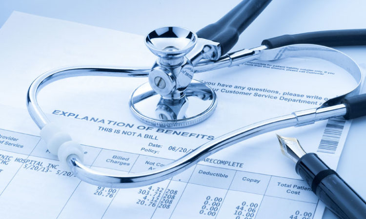 MNsure Premiums Set to Level Out in 2018