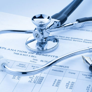 MNsure Open for Business, Despite Federal Challenges