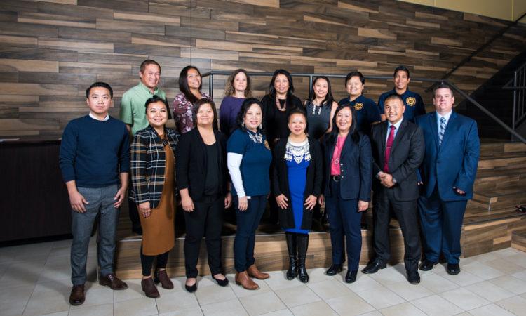 Bush Foundation Awards Grants to Three Minnesota Nonprofits