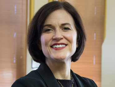 Mpls Mayor Hodges' Budget Proposal Tackles Housing, Energy and Safety