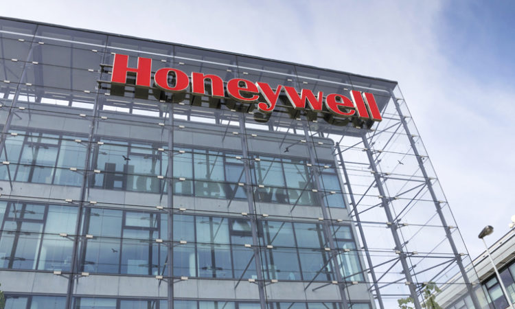 Honeywell Completes Spinoff of Resideo Technology, Looks to Move Its HQ Out of Golden Valley