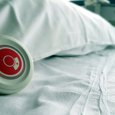 Mayo Clinic Signs 20-Year Contract with Laundry Service Co. it Once Owned