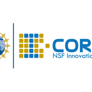 U of M Researcher Lands Innovation Corps Commercialization Grant for 'Mini-Brain' Project