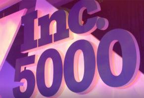 81 Minnesota Companies Land on Inc. 5000 List