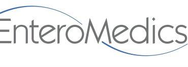EnteroMedics to Acquire California Weight-Loss Device Maker