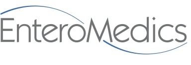 EnteroMedics to Acquire California Weight-Loss Device Maker