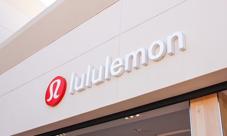 Lululemon to Open 'Experiential' Shop at Mall of America