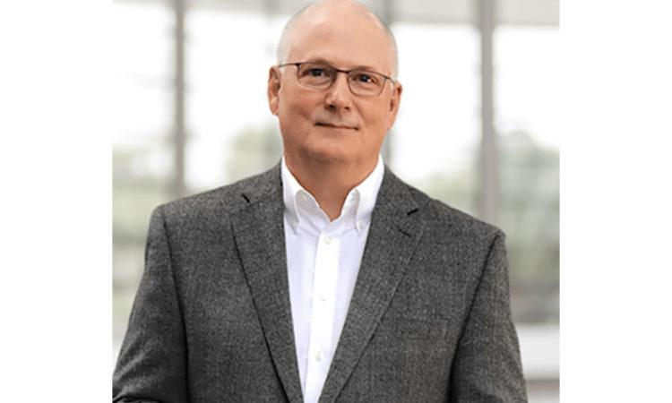ShiraTronics Raises $33 Million, Adds CEO