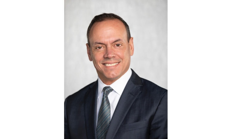 MEDA Names Alfredo Martel President and CEO
