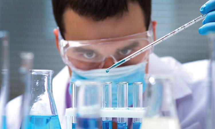 Mayo, U Of M Decry Proposed Research Budget Cuts