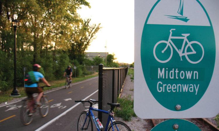 Bike Industry Contributes $780M To Minnesota Economy