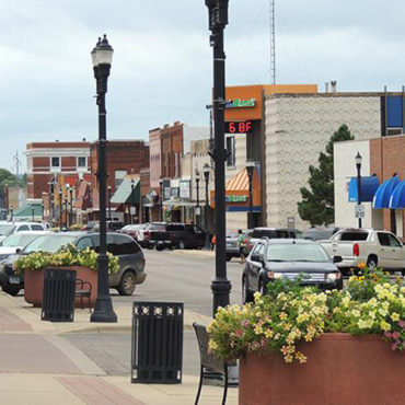 University of Minnesota Extension Offers Insight Into the State's Modern Rural Economy