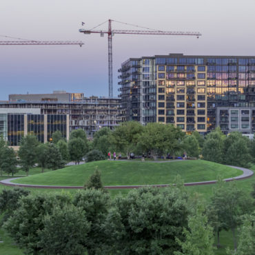 From Triplexes to Parking: What Changes are Expected in the Revised Minneapolis 2040 Plan