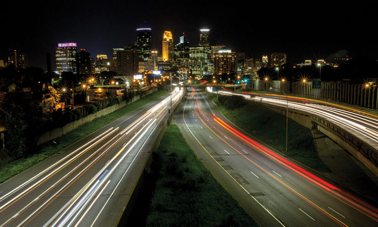 Minnesota Unemployment Rate Grew in July