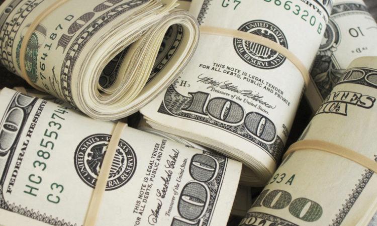 SBA Loan Approvals Back in Business After Shutdown's End
