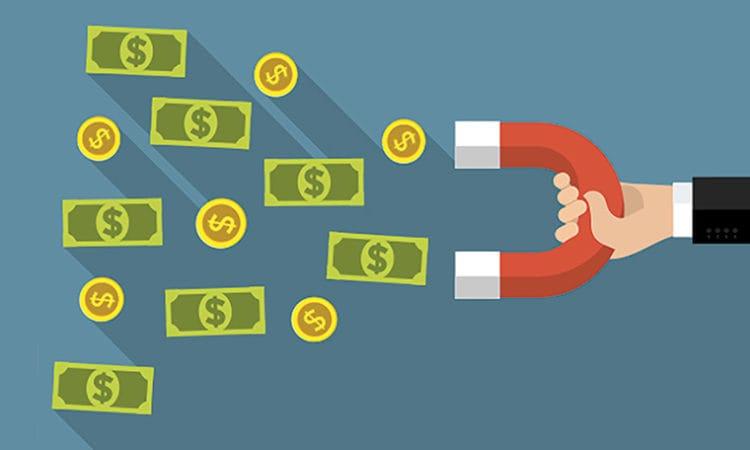 Philanthropy Beyond Grantmaking