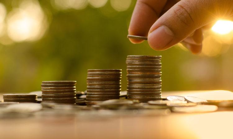 Minneapolis Minimum Wage to Increase July 1