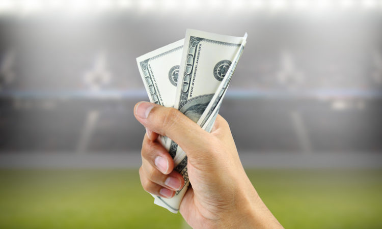 Sportradar Acquires Sports Betting and Gaming Platform Optima
