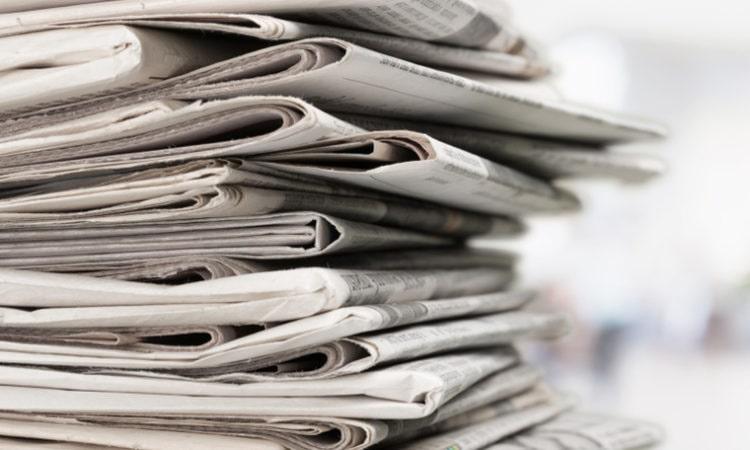 Pioneer Press Owner Makes Bid for Media Mega-Deal