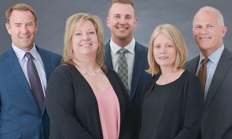 Real Estate Firm Newmark Grubb Knight Frank Opens Minneapolis Office