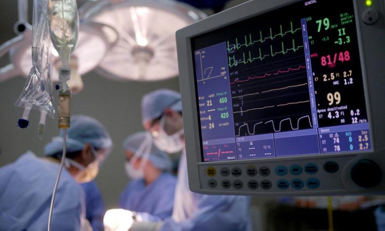 Heart Valve Repair Co. NeoChord Closes $25M Series D