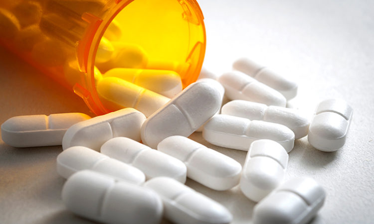 Coborn's Pharmacy to Pay $225,000 Penalty for Employee Theft of Opioids