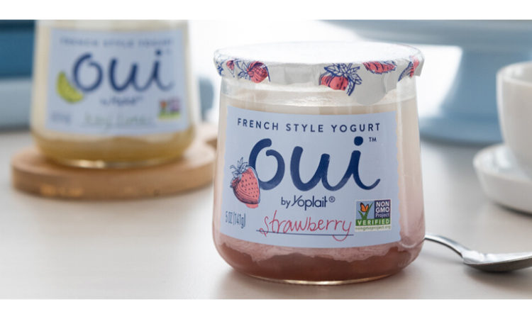 General Mills Gets into No-Dairy Game with Dairy-Free Yogurt
