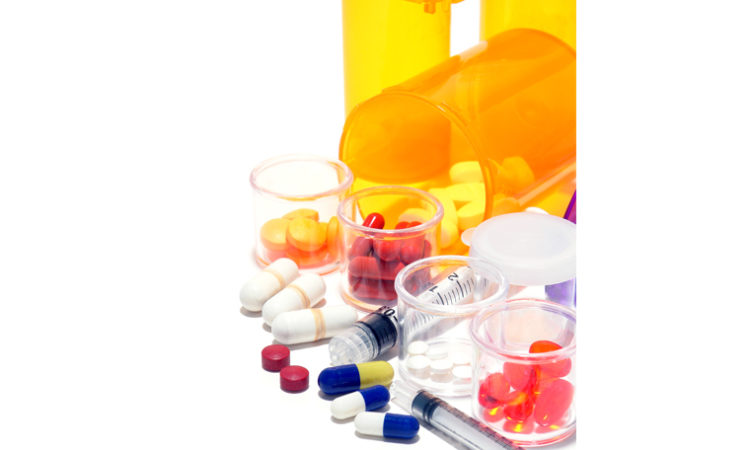 North Memorial Health Partners With Trellis Rx To Expand Specialty Pharmacy Program